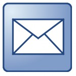 Group logo of Email problems
