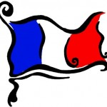 Group logo of France Jolly Travellers
